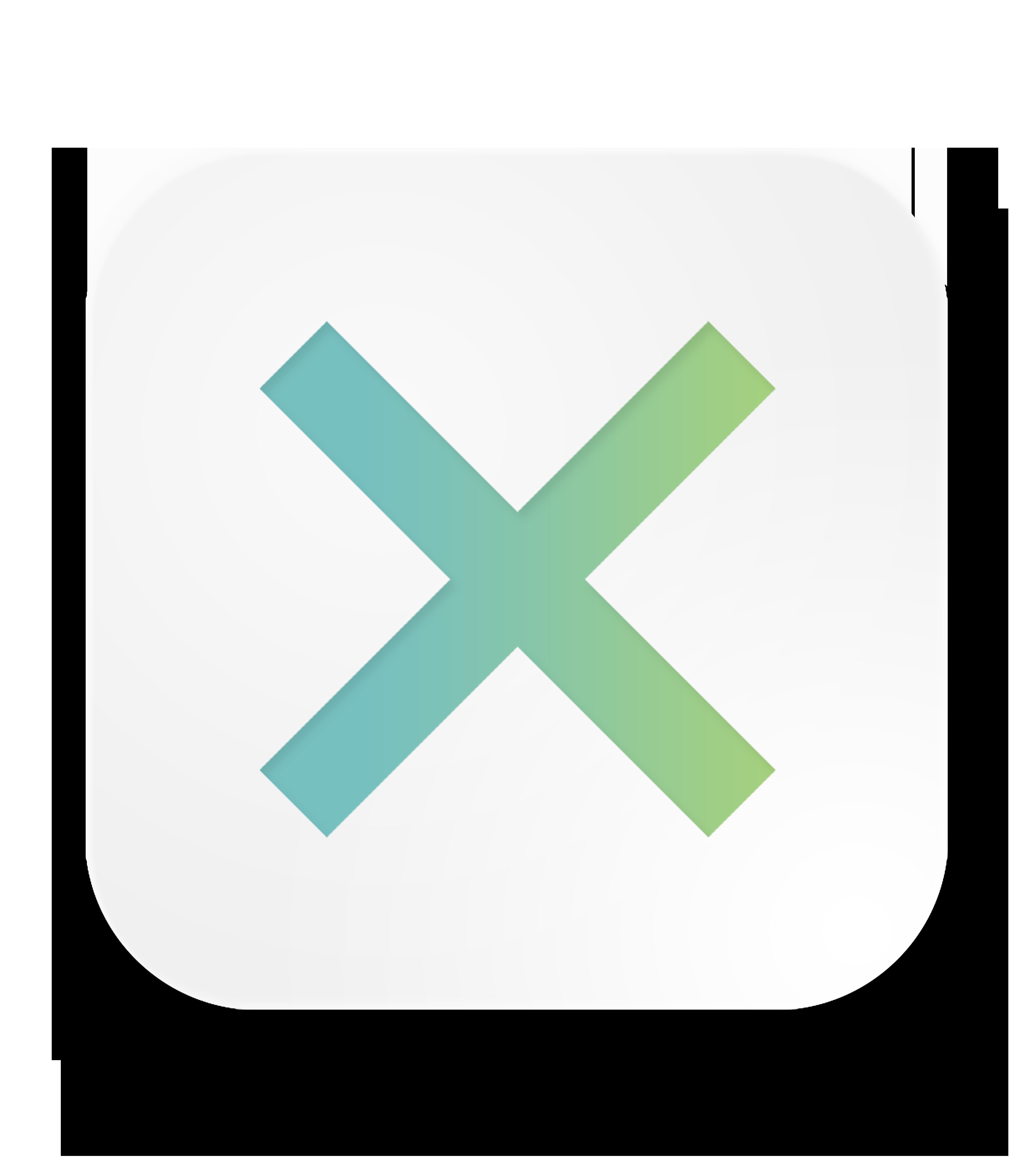 Detoxify App