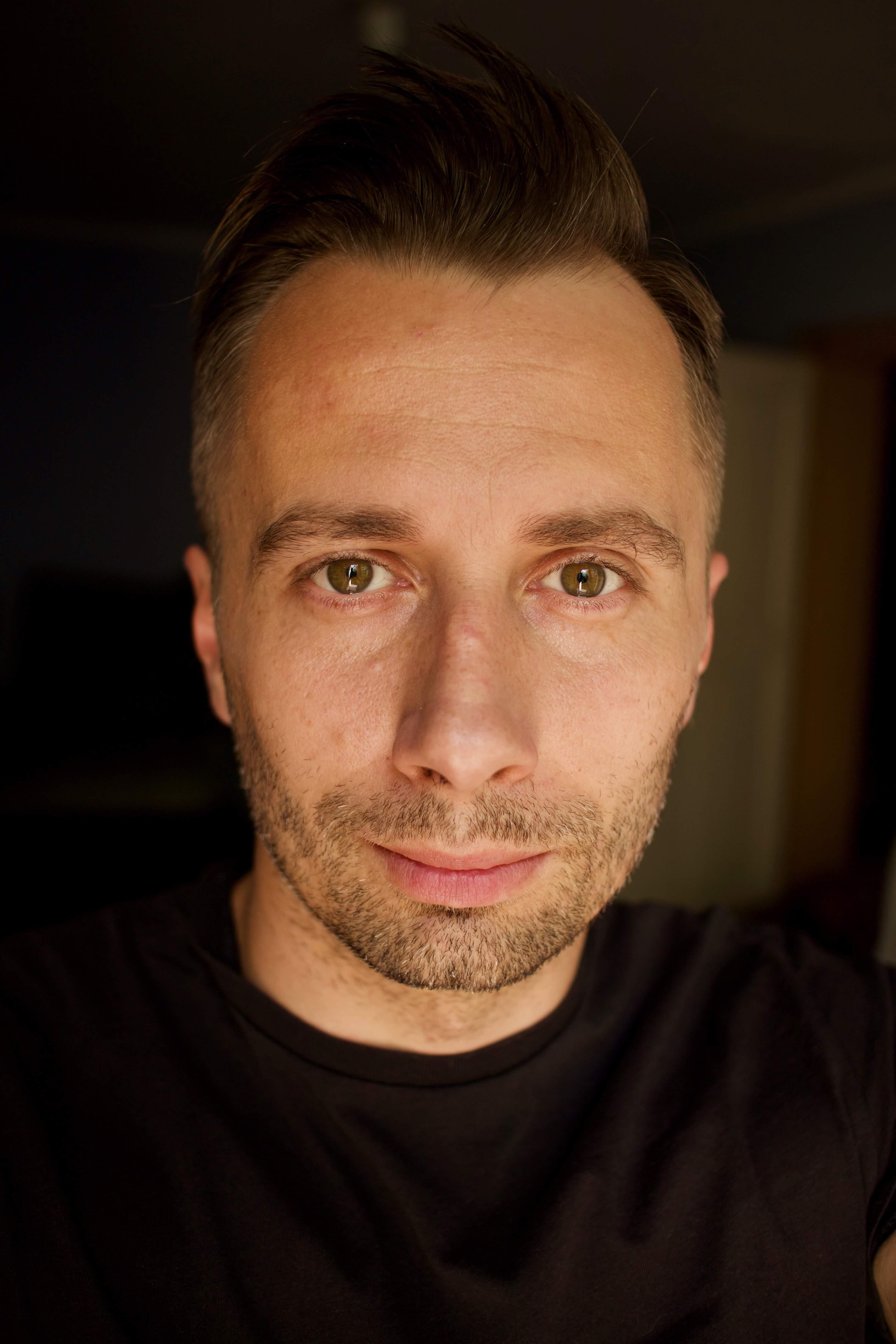 Maciej Loch