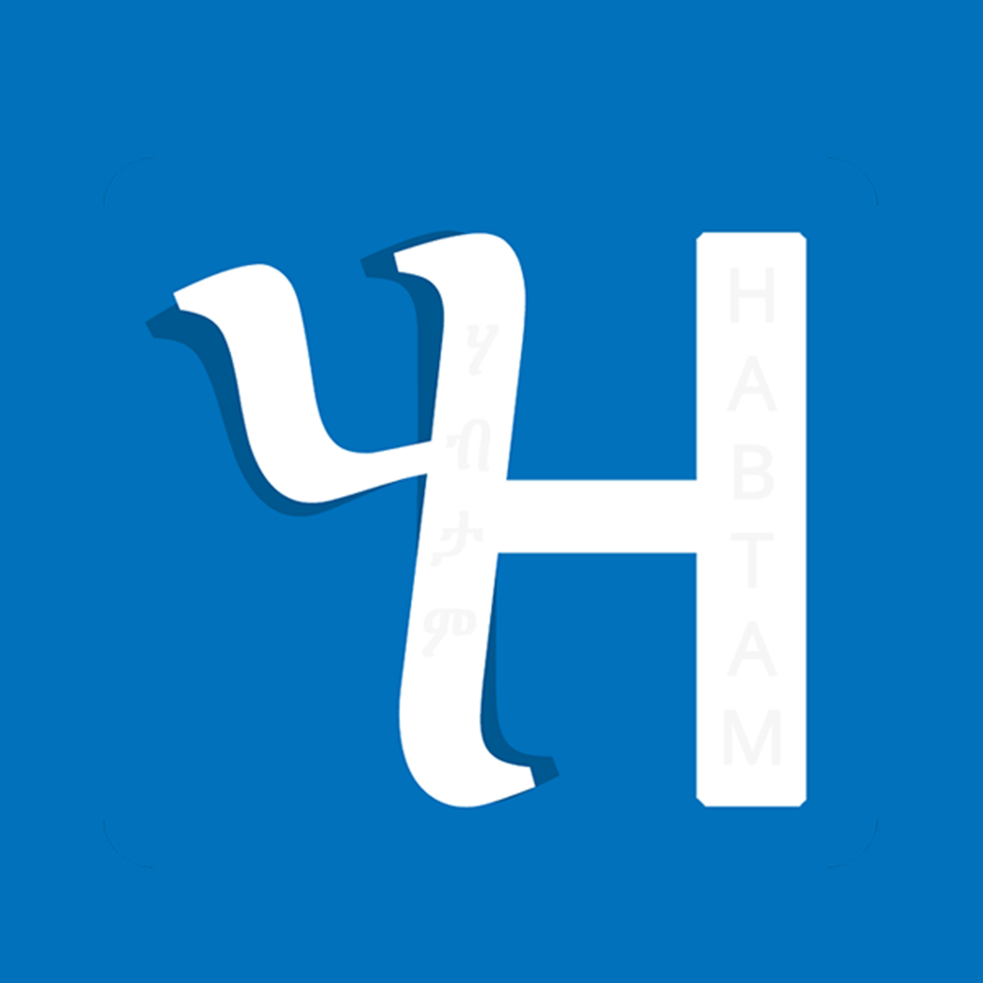HABTAM