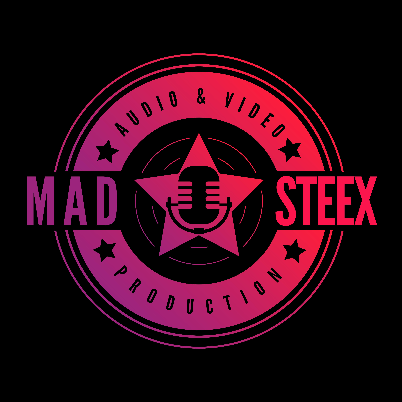 Mad Steex