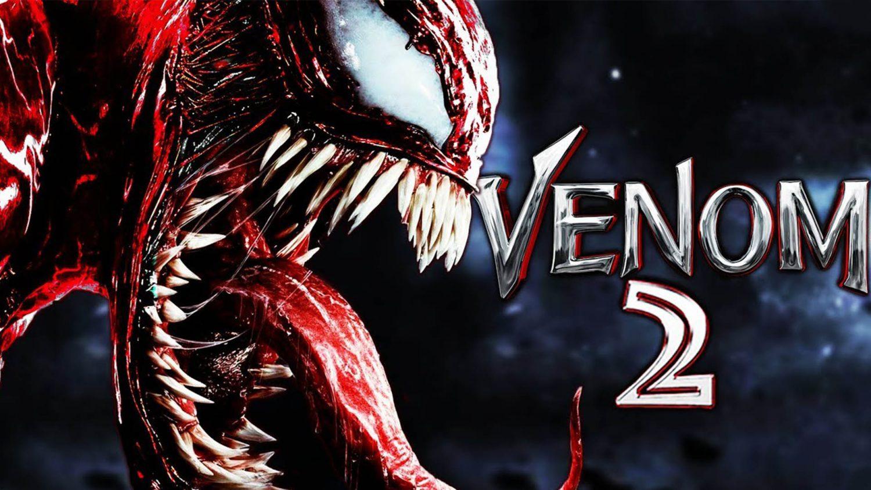 Dove vedere Venom 2 film completo in streaming gratis?
